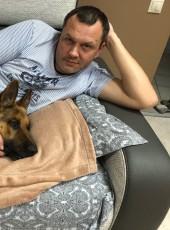 Vlad, 49, Ukraine, Kiev