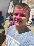 Dmitriy, 25  , Divnomorskoye