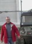 Marat, 61, Moscow