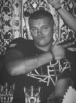 Anton, 33  , Severodonetsk