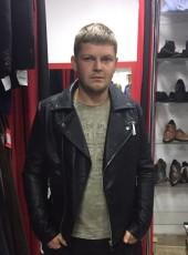 Ronan, 23, Ukraine, Zolochiv (Lviv)