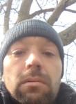 Mikhatl, 34  , Borispil