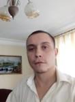 Artem, 30  , Murom