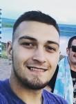 Miron, 21, Sayanogorsk