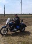 Evgeniy, 58  , Astana