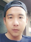 스세엑, 37  , Seoul