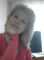 Tasya, 31, Russia, Moscow