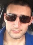Khalid, 26, Sosnovyy Bor