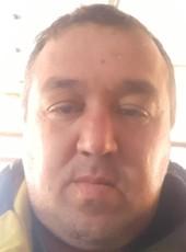 denis, 36, Russia, Vyselki