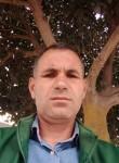 Yassine, 34, Monastir