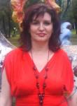 Liya, 55, Luhansk