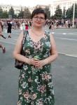 Liya, 56  , Luhansk