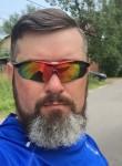 BARON, 35, Sergiyev Posad