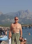 Anatoliy, 61  , Omsk
