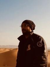 Sultan, 32, Saudi Arabia, Jeddah