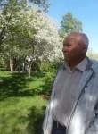 Leonid, 65  , Yekaterinburg