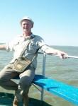 володя, 47 лет, Білгород-Дністровський