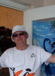 Andrey, 57  , Naberezhnyye Chelny