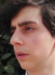Lorenzo, 19  , Carmagnola