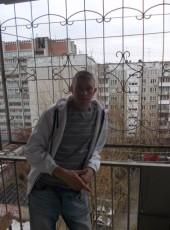 denis, 40, Russia, Novosibirsk