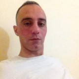 Mohammed, 34  , Sidon