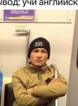 Arman, 36, Astana