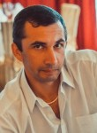 Aleksandr, 36  , Melbourne