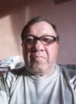 Georgiy, 64  , Novosibirsk