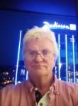 Kai Hansen , 53, Skien
