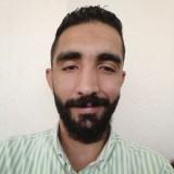 عبودي, 28  , As Salimiyah