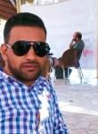بدر, 31  , Kafr ash Shaykh