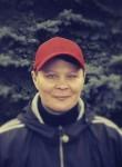 евгния щукина, 36  , Chernivtsi