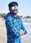 maahi jadav, 28 лет, Gandhinagar