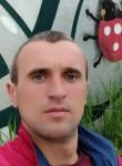 Viktor , 35, Tver