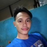 MICHAEL, 26  , Talisay (Central Visayas)