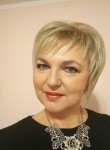 Elena, 56, Petropavlovsk-Kamchatsky