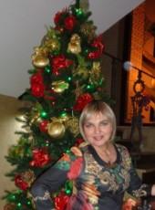Elena, 55, Russia, Kaliningrad