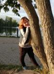 Svetlana, 31, Velsk