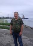 Nikolay, 58  , Khanty-Mansiysk