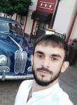 Karo, 28, Moscow