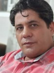 abbas rostami, 39  , Bandar  Abbas