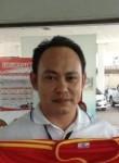 Somsak, 46  , Chaiyaphum