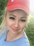 Tanyushka , 34, Krasnodar