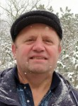vladimir, 56  , Balaklava