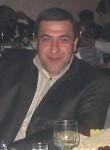 ARTAK, 45  , Yerevan