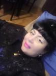 Nana, 49  , Tbilisi