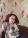 tanya, 41  , Kirov (Kirov)