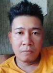 Albert, 34  , Cagayan de Oro