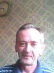 Kamil, 64  , Saint Petersburg