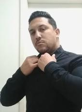 Rodrigo, 29, Brazil, Sao Bernardo do Campo